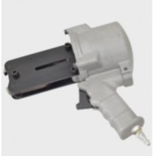 Pneumatic Sealer 114 compare to Signode RCNS2-114