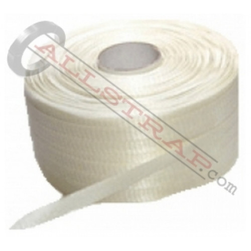 .5 inch Cord Strapping