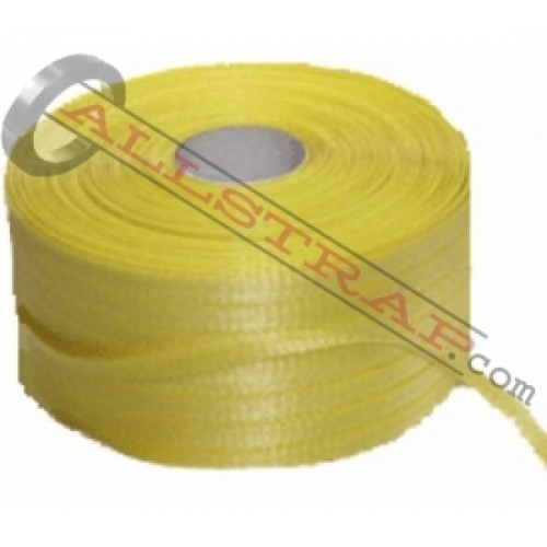 .75 inch Cord Strapping
