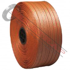 2 inch Cord Strapping