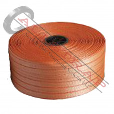 .625 inch Cord Strapping