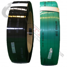 1 inch Polyester Strapping