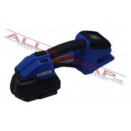 0d70cba6919 Orgapack OR-T 250 battery operated tool for poly strapping