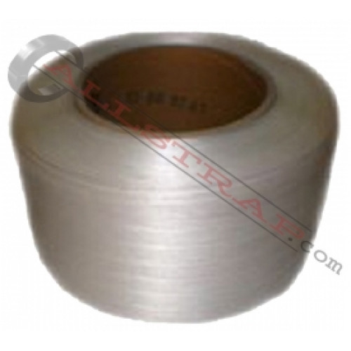 1 inch Cord Strapping