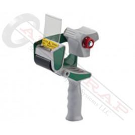 MIP-1020-2 Tape Dispenser
