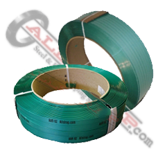 .75 inch Polyester Strapping
