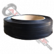 Polypropylene PP Strapping