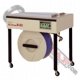 Tabletop Machines and Pallet Strapping Machines