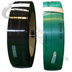 1.25 inch Polyester Strapping