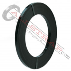 1.25 inch Steel Strapping