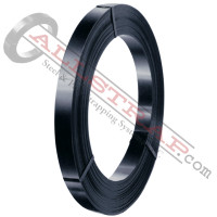 2 inch Steel Strapping