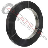 .625 inch Steel Strapping