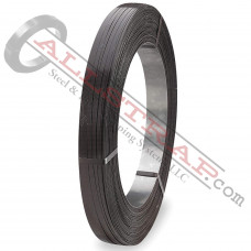 .5 inch Steel Strapping