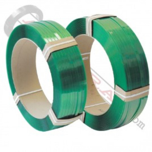 .5 inch Polyester Strapping