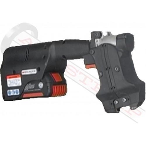 GripPack 114 DN Sealer