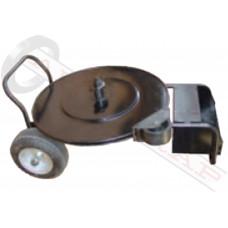 MIP-6750