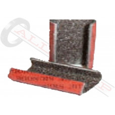 .5 Inch Signode Sand 50DY Seal