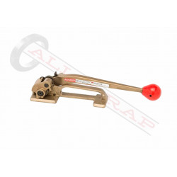 T Steel Strapping Tensioner