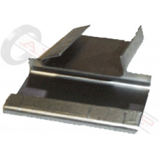 1.25 Inch Snap Seal