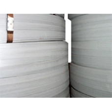 Zinc Epoxy Steel Strapping